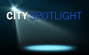 City Spotlight